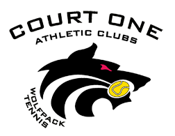 Court-One-Wolfpack-logo-website