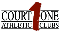 Court One Athletic Clubs